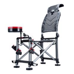 多功能豪華專用釣魚椅