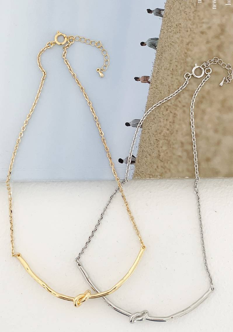 Nawa Necklace