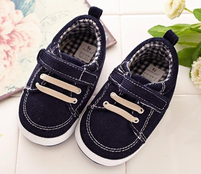 【NikoKids】寶寶鞋/學步鞋 (SG184)【室內穿】零碼特惠不退換!