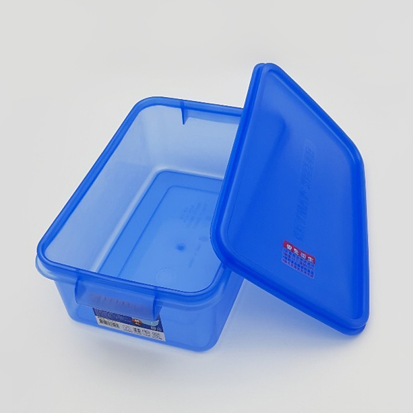 【麻吉滴家】綺麗密封盒 7L(L) G-517