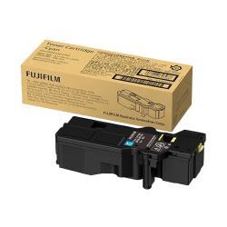 FujiXerox 原廠 CT203503 高容量 藍色 碳粉匣 適用C325