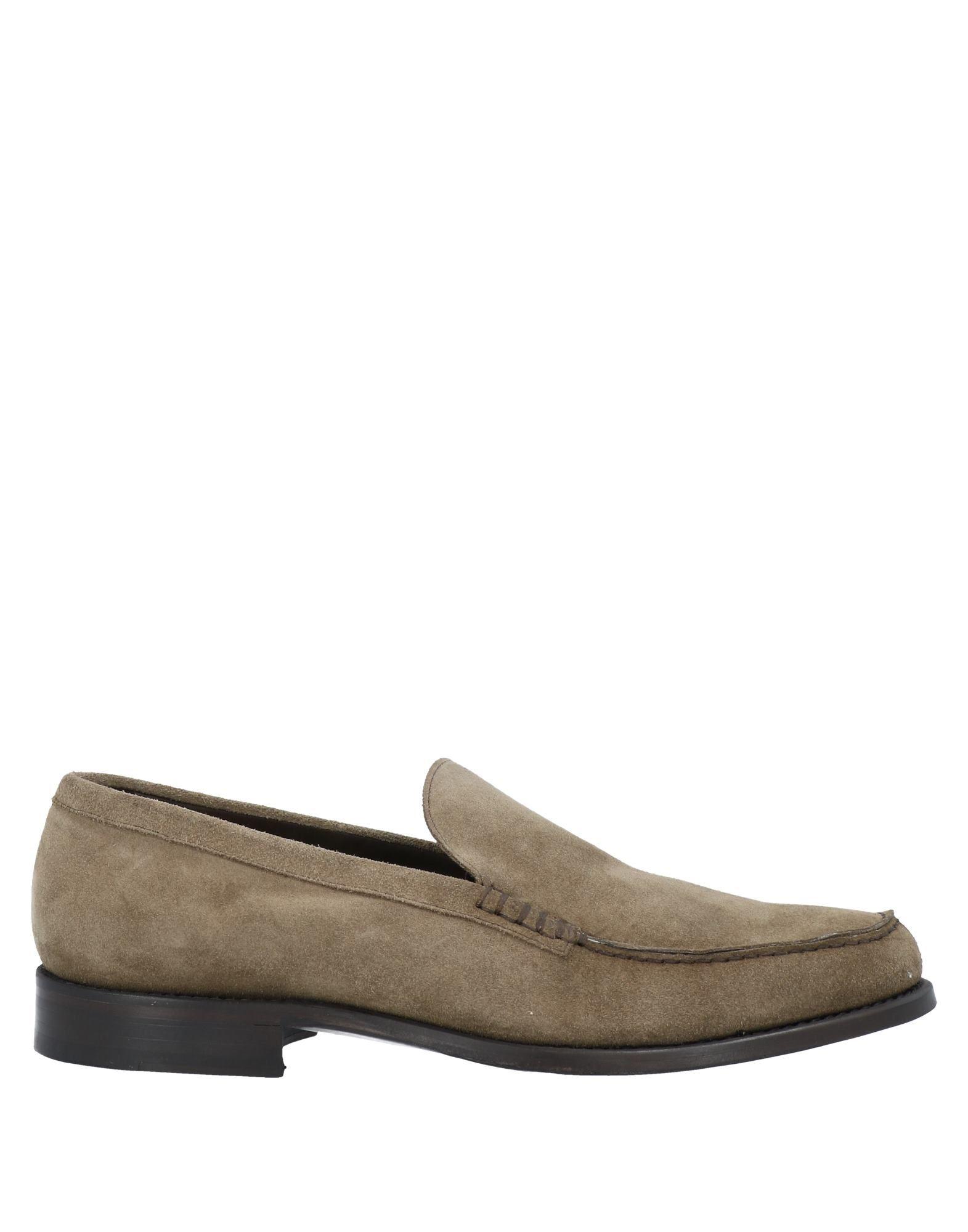 J.WILTON Loafers - Item 17074874