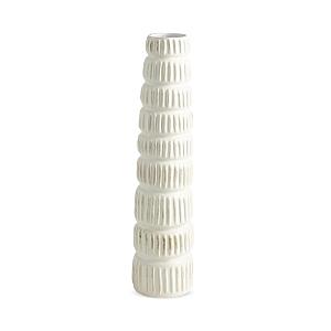 Global Views Totem Vase, Medium
