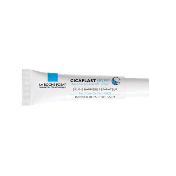 理膚寶水 全面修復潤唇膏 7.5ml  全球藥局