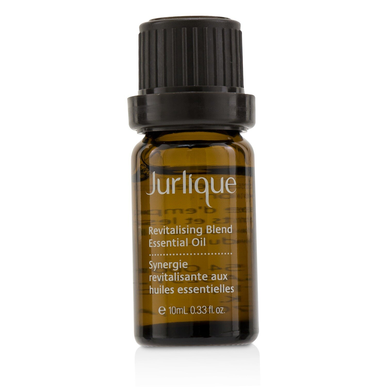 茱莉蔻 Jurlique - 活力綻放複方精油 Revitalising Blend Essential Oil