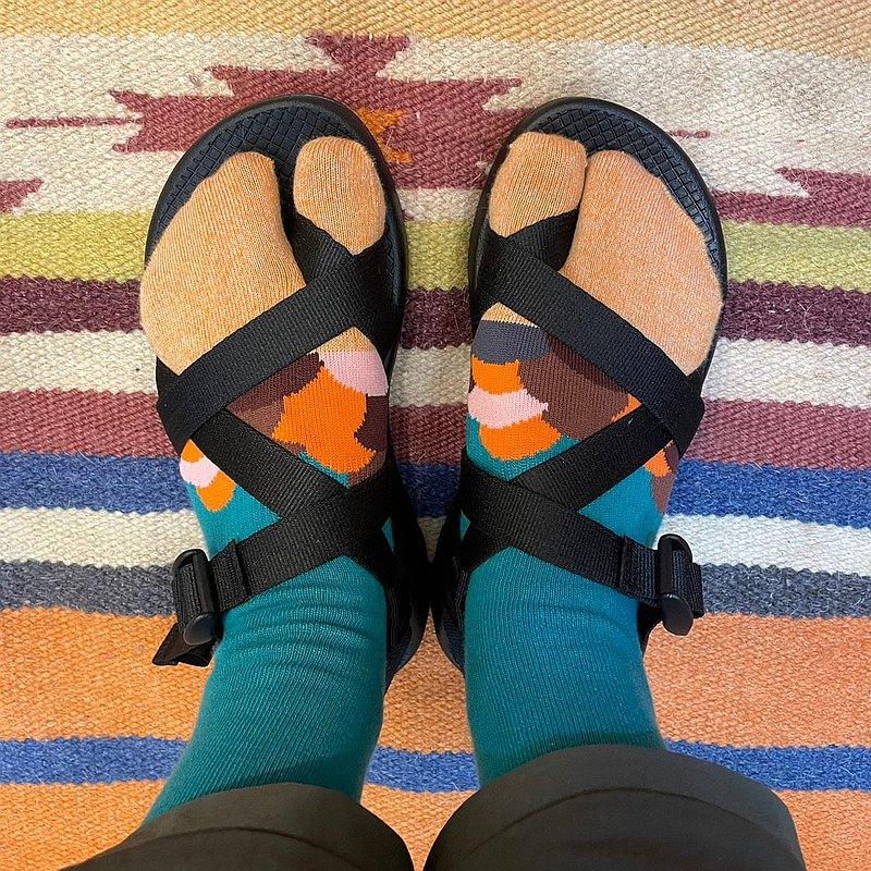 【限量現貨】Chaco 女Z/2 CLASSIC涼鞋夾腳款-黑 CH-ZCW02H405