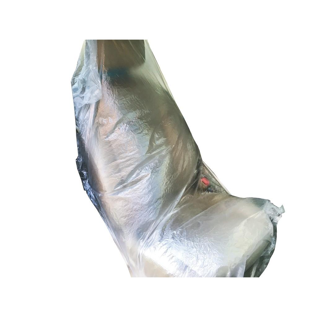 一次性座椅防塵套 車罩 遮蔽 防塵 鍍膜 汽車美容 洗車 汽車專用 拋光 膠帶 大面積