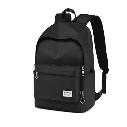 背包男士雙肩包大容量電腦旅行時尚潮流大學生高中生初中學生書包
