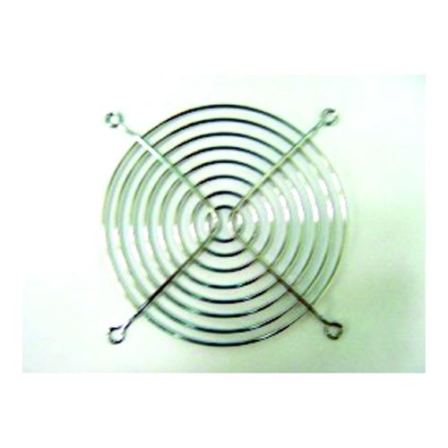 I-WIZ 彰唯 12公分風扇安全網 風扇外罩
