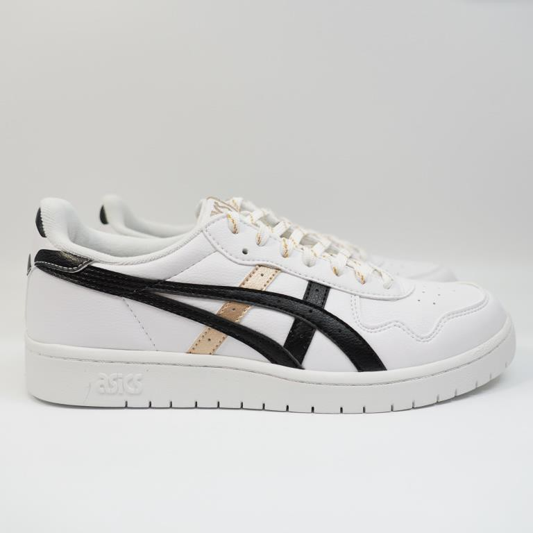 ASICS JAPAN S 男生款 休閒鞋 1203A045-100 亞瑟士 運動鞋 小白鞋 親子款