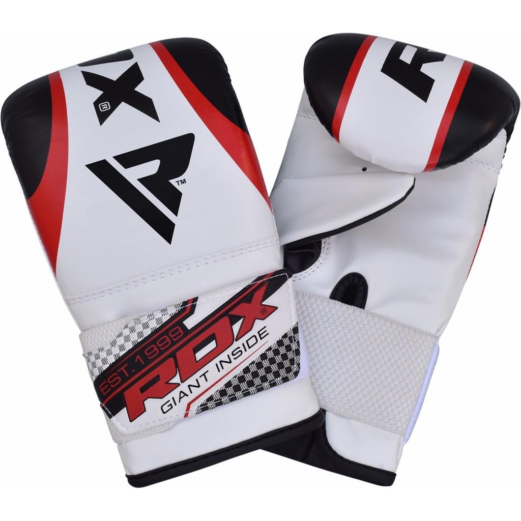 RDX 沙包 拳套 多種款式