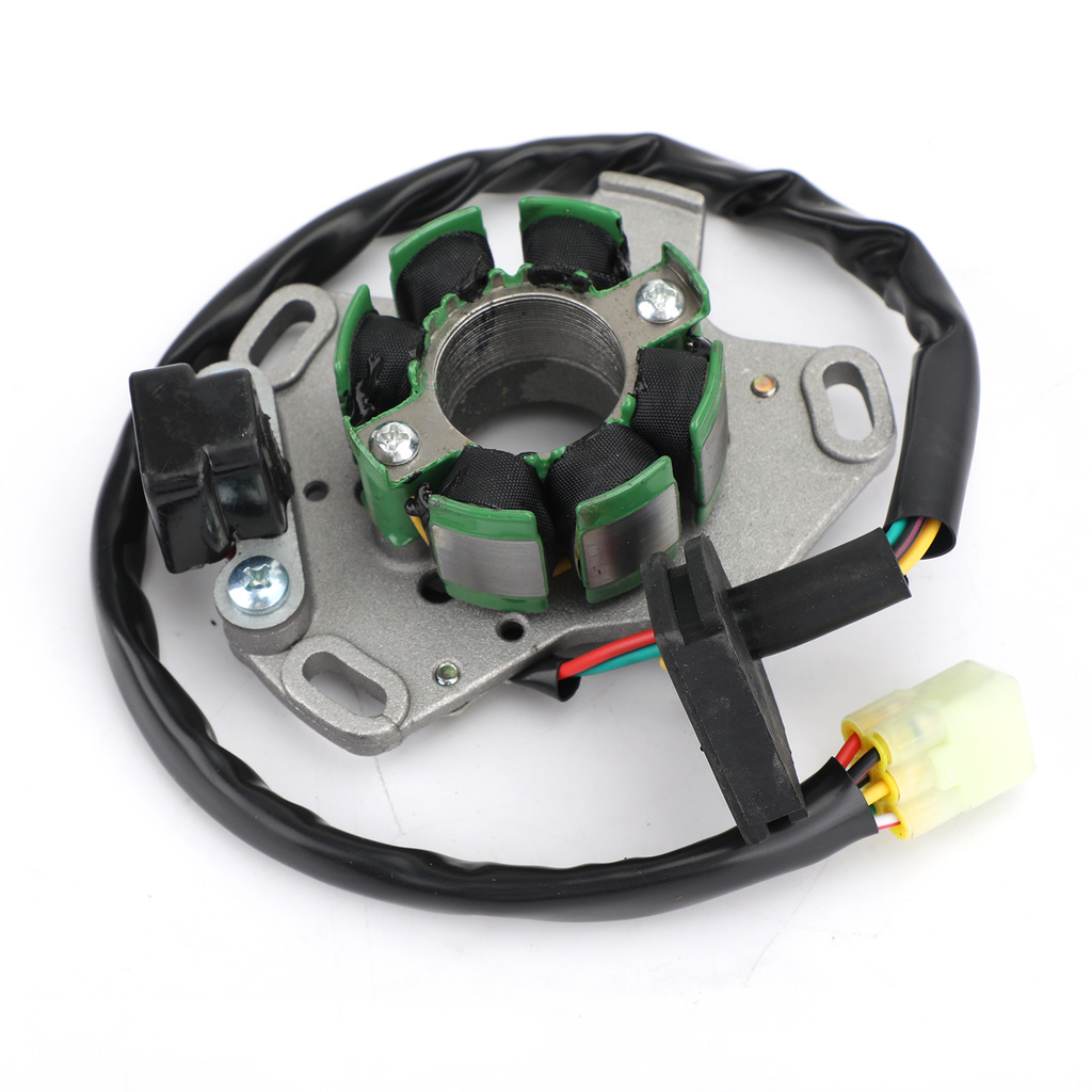 Suzuki RM125 RM 125 05-08 32101-36F30電盤內仁-極限超快感