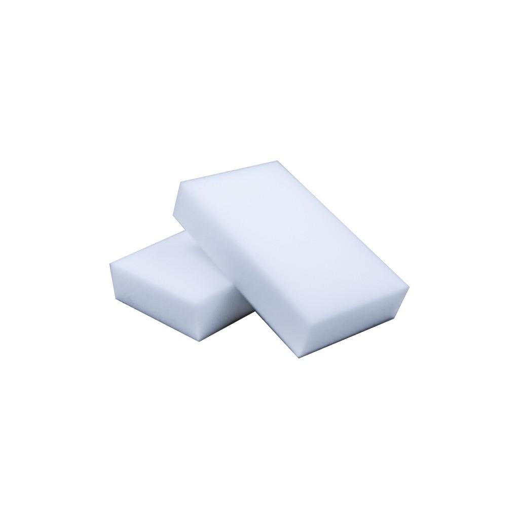 奈米科技海綿無包裝 皮革保養 纖維海綿 護理海綿 洗車海綿 科技海綿 發泡海綿 洗車墊 專用海綿 多孔 極細