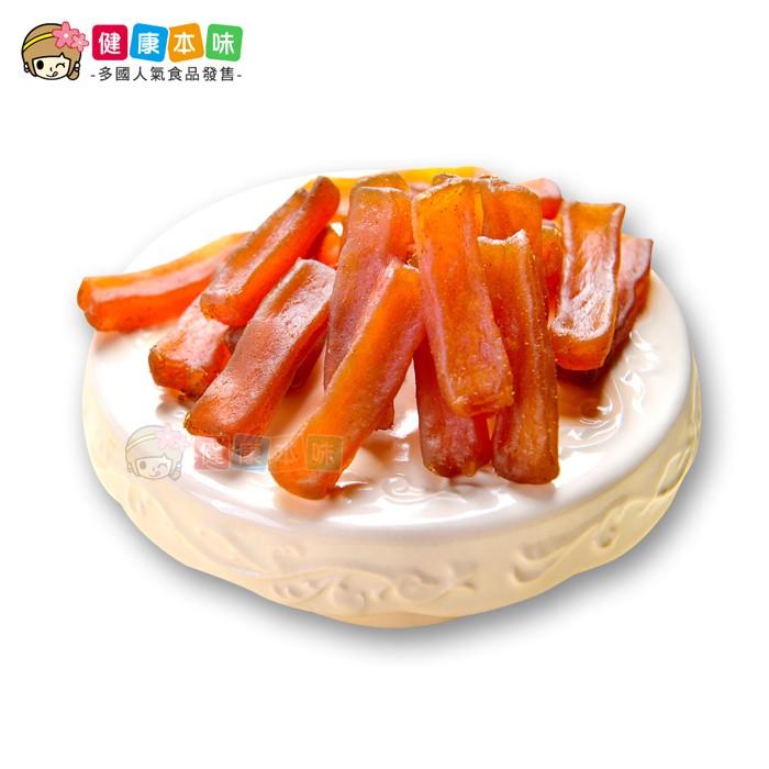 寒天蒟蒻170g/140g [TW00001]健康本味