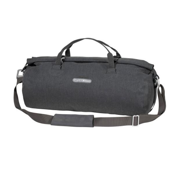 德國[ORTLIEB] Rack-Pack Urban 31L / 防水城市款旅行袋《長毛象休閒旅遊名店》