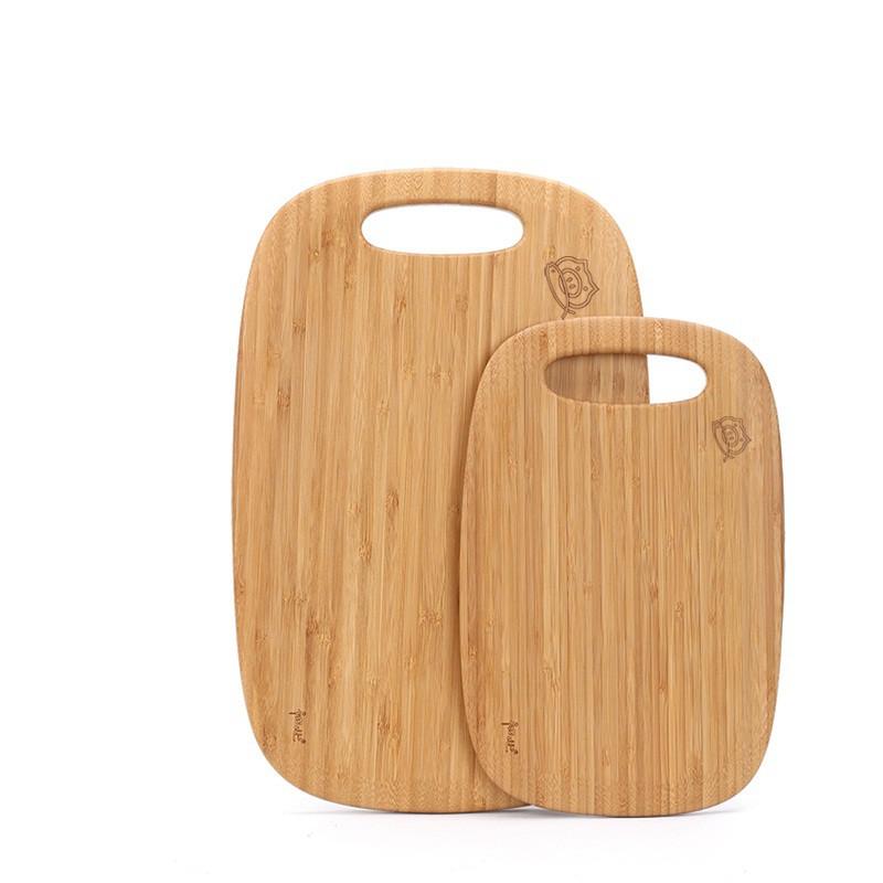 竹制菜板非實木案板廚房切菜板粘板家用砧板水果寶寶輔食板小