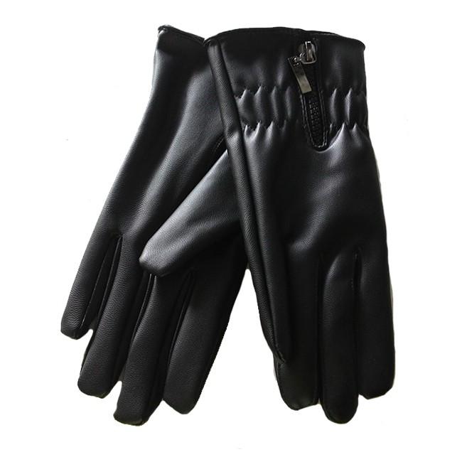 輕巧型觸控手套  【大潤發】