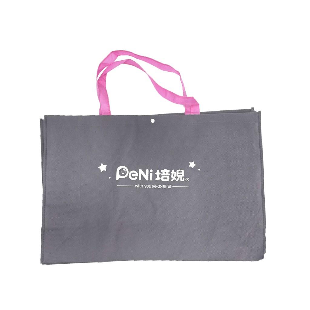 【培婗PeNi】購物袋/萬用購物/旅行袋