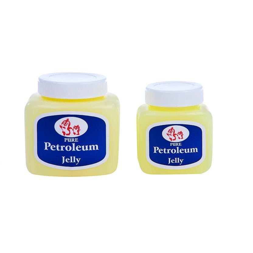 PURE Petroleum Jelly帝通 凡士林潤膚膏 4oz/8oz