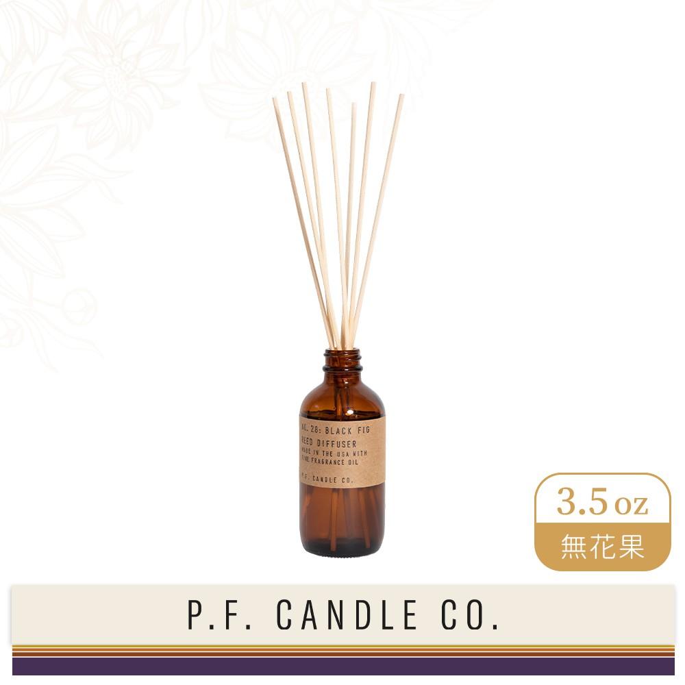 PF P.F. Candles CO.擴香3.5oz無花果   官方直營