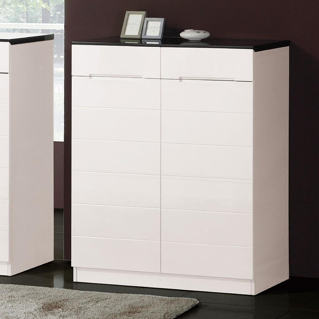 【80cm鞋櫃-A435-6】玄關櫃 收納櫃 置物櫃 屏風櫃 鞋櫃 儲藏櫃 【金滿屋】