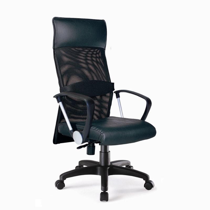 【JS79-3】 辦公椅 CY-01TG