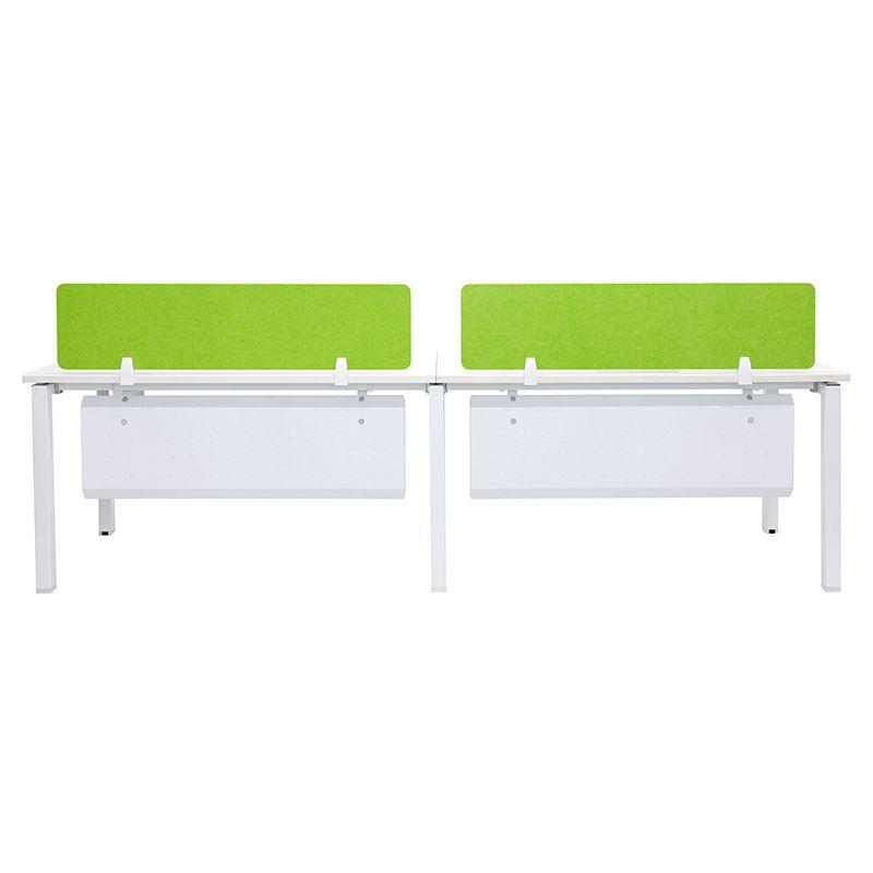 【U05-11】兩人E型系統桌