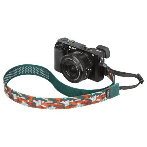 HAKUBA ORIIRO 編織相機肩帶 25AZ1 防滑背帶 HA374278 [相機專家] [公司貨]