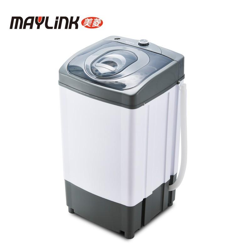 MAYLINK 美菱高速脫水機(ZW-T56) 廠商直送