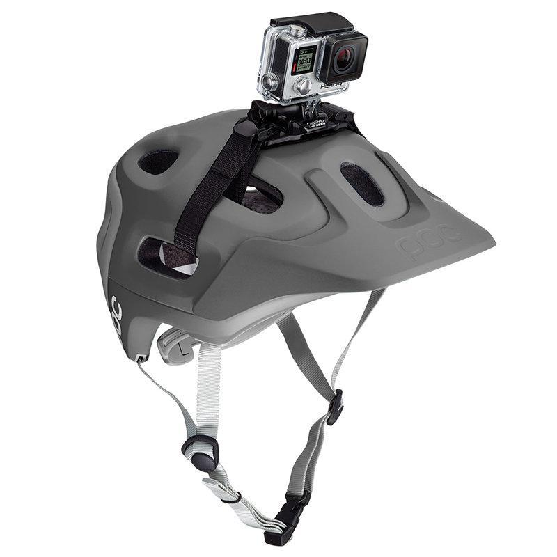 GoPro HERO7 頭盔帶 HERO GVHS30 [相機專家] [公司貨]