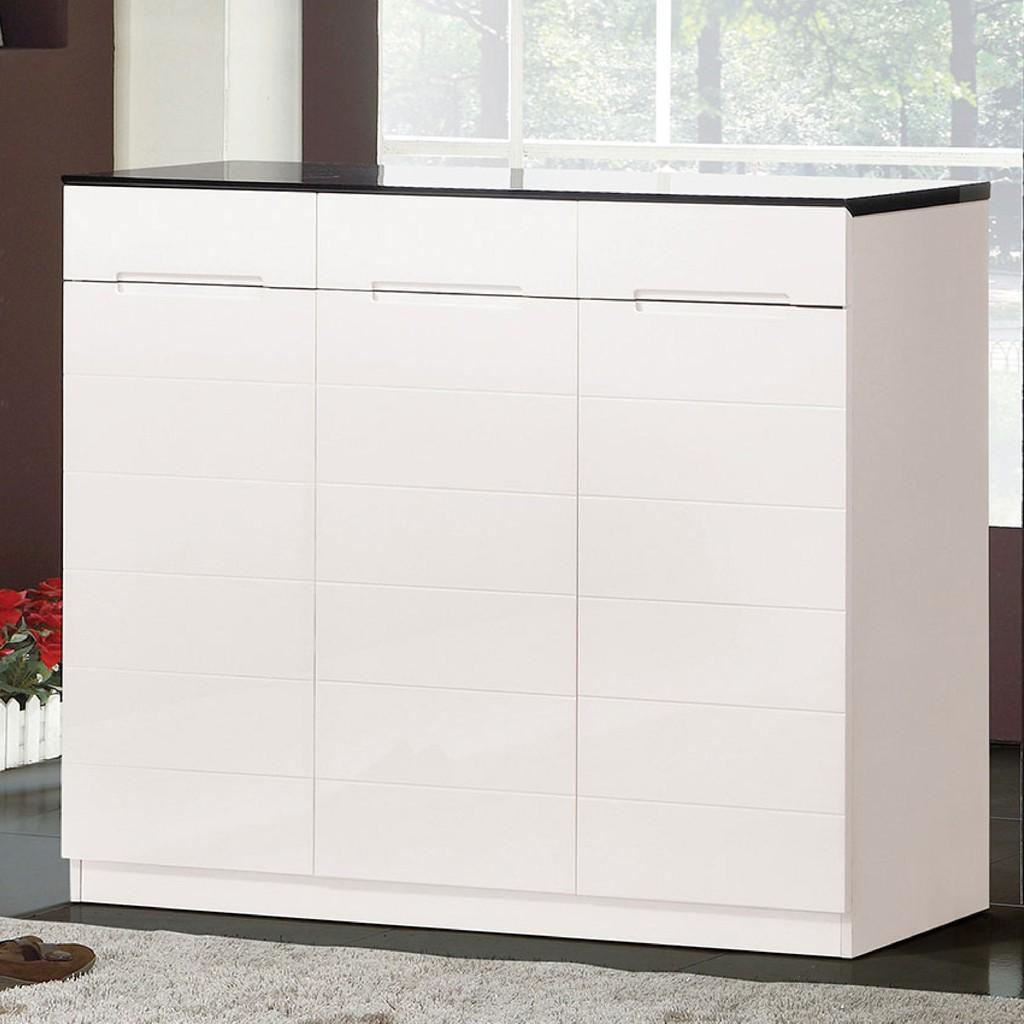 【119.5cm鞋櫃-A435-5】玄關櫃 收納櫃 置物櫃 屏風櫃 鞋櫃 儲藏櫃 【金滿屋】