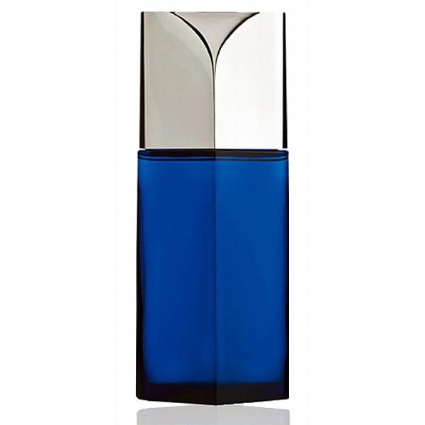 Issey Miyake L'Eau Bleue 一生之水靚藍男性淡香水 125ml 無外盒包裝