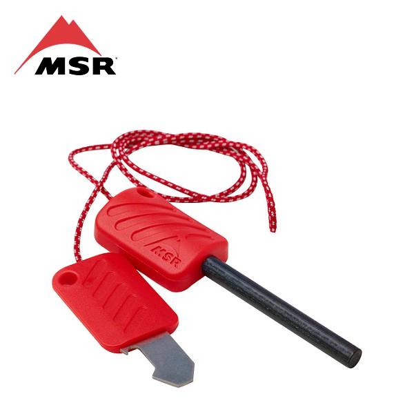 MSR Strike 點火器 03167