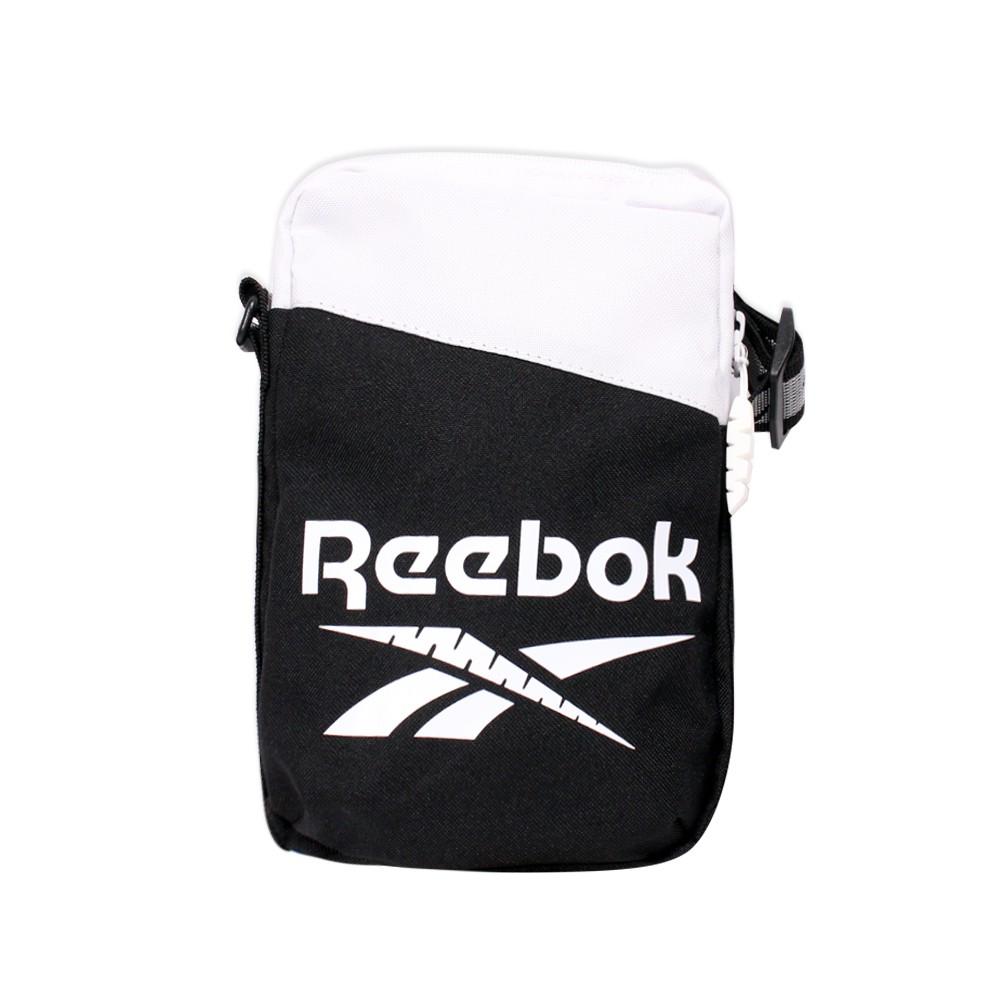 REEBOK ZIG CITY BAG 流行運動斜背包-HB5567 廠商直送