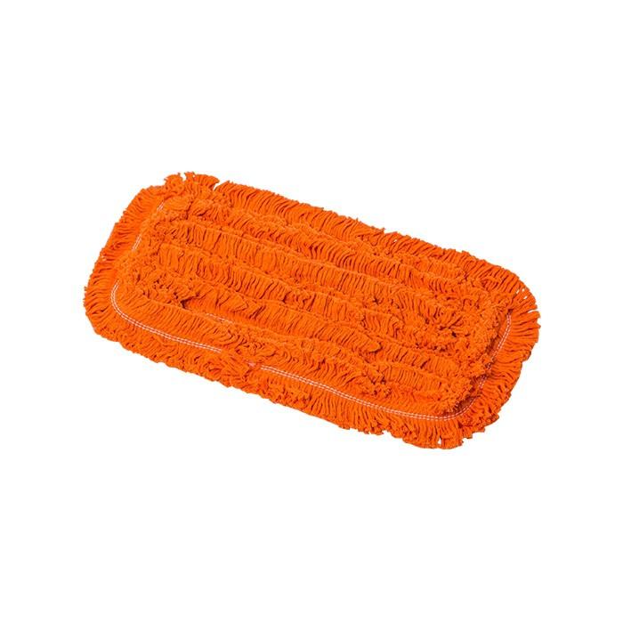 平板拖把替換布  補充包  (除塵尺2/日式拖把/靜電絨布/神渧淨)(C250/C280/C261/C465)【群翔】