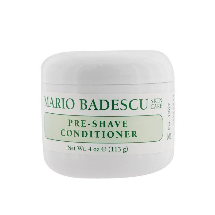 MARIO BADESCU - 鬍前柔膚調理露 Pre-Shave Conditioner