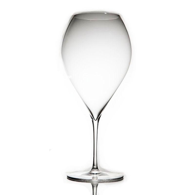 Rona樂娜 / Sensual 手工杯系列 /波爾多杯930ml 【遊趣館 Funland】