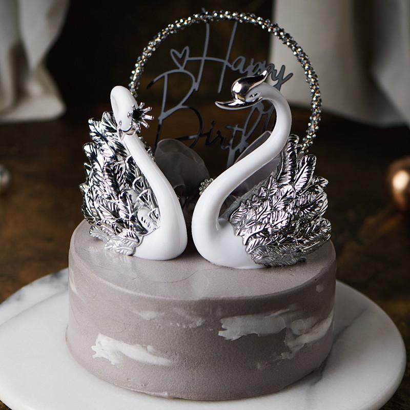 【PATIO 帕堤歐】  造型蛋糕/結婚蛋糕/奢華蛋糕/女神蛋糕/男神蛋糕/慶祝蛋糕