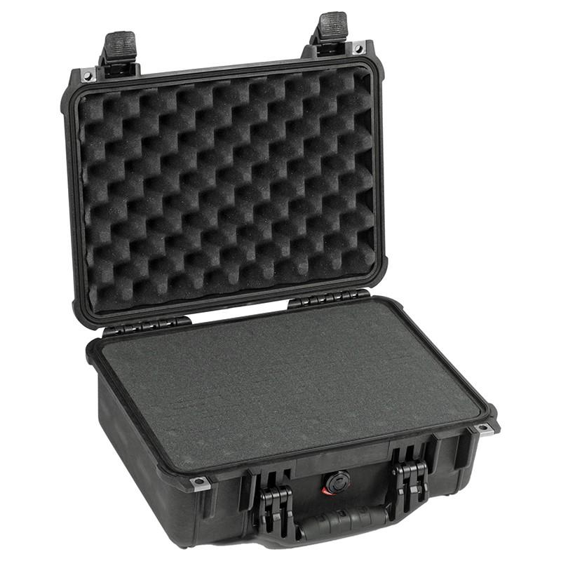 Pelican 1450 防水氣密箱(含泡棉) 塘鵝箱 防撞箱 [相機專家] [公司貨]