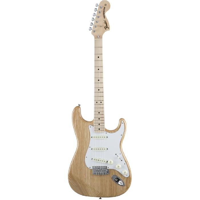 Fender Japan Traditional 70 Strat 電吉他