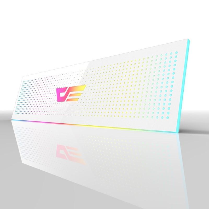 darkFlash LP40 ARGB燈板 限用DLX系列機箱 (共三色)