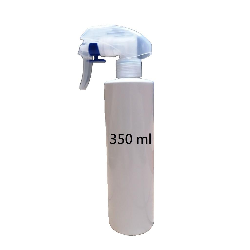 日本製噴槍瓶350ml適用於本公司柳丁速潔藍/除膠大師)