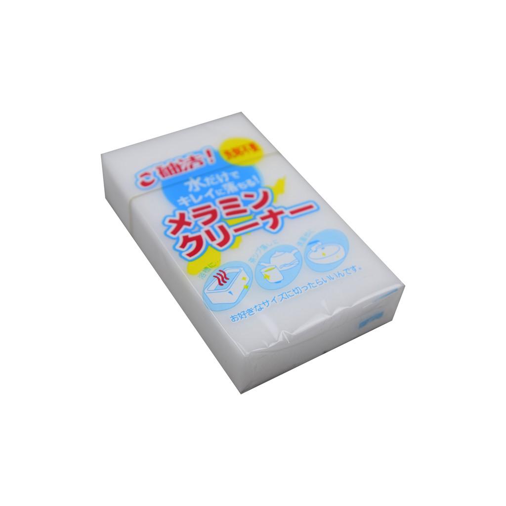 奈米科技海綿 皮革保養 纖維海綿 護理海綿 洗車海綿 科技海綿 發泡海綿 洗車墊 專用海綿 多孔 極細