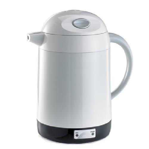 尚朋堂 保溫快煮壺1.5L SSP-1522/SSP-1533(顏色隨機出貨)[大買家]