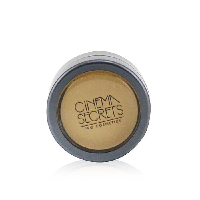 CINEMA SECRETS - Ultimate 粉底液