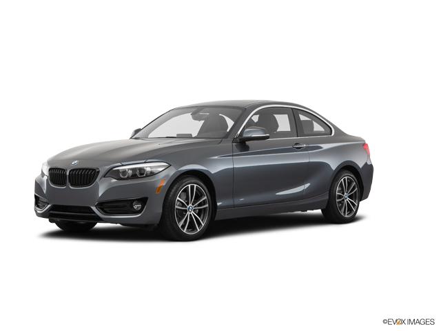 [訂金賣場] 2019 BMW 230i