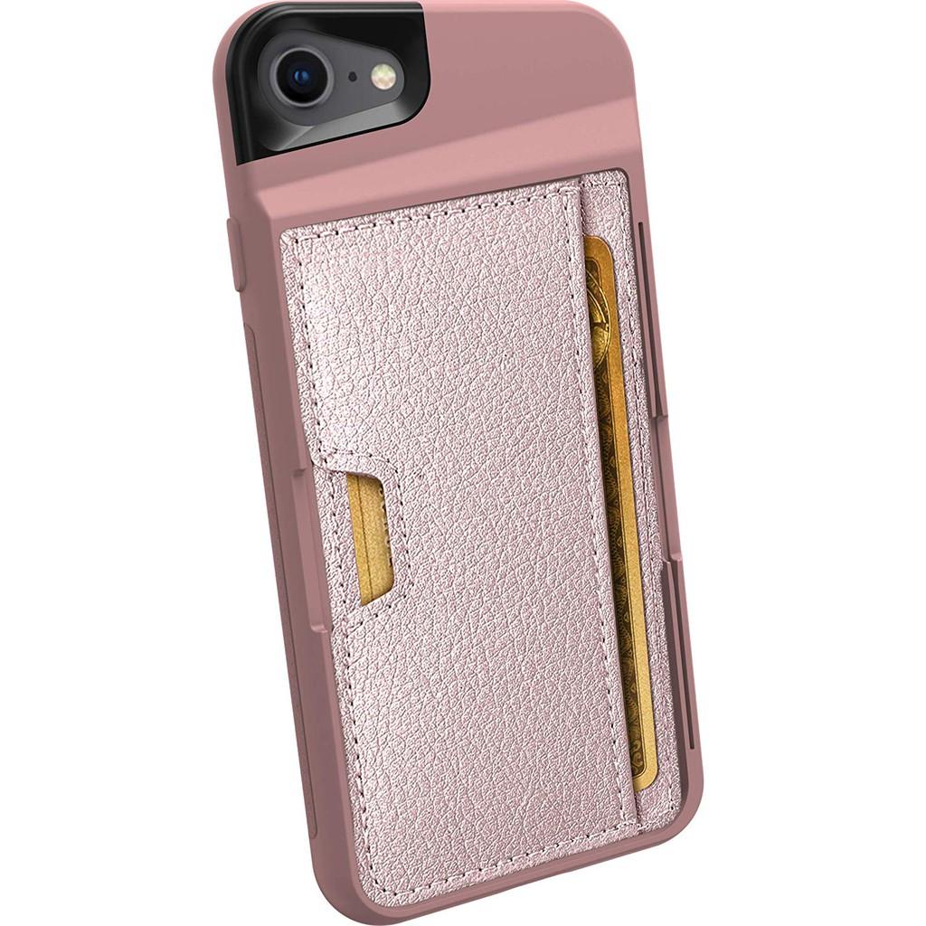 Smartish 保護殼 iPhone 7/8 Wallet Case - Wallet Slayer Vol. 2