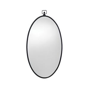 Bloomingdale's Wade Mirror