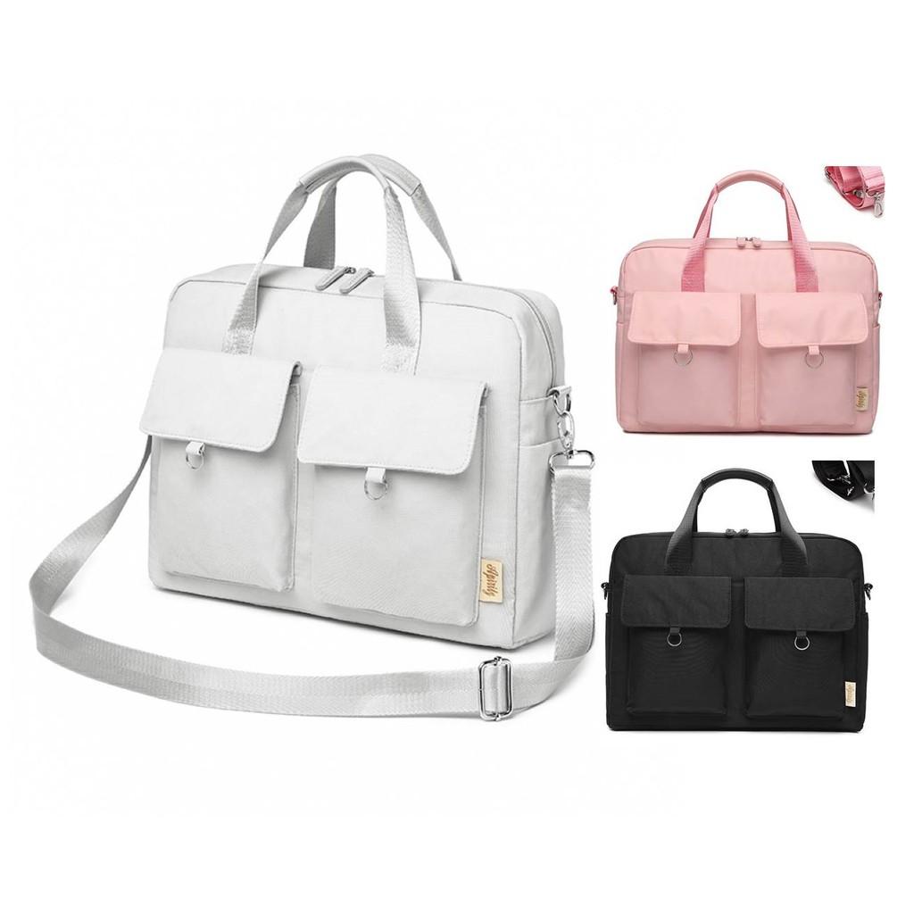 RAYMII MAC5  筆電包 背包 電腦包 側背包 電腦背包 手提包 後背包 登機包 旅行包 肩背 公事包 中性
