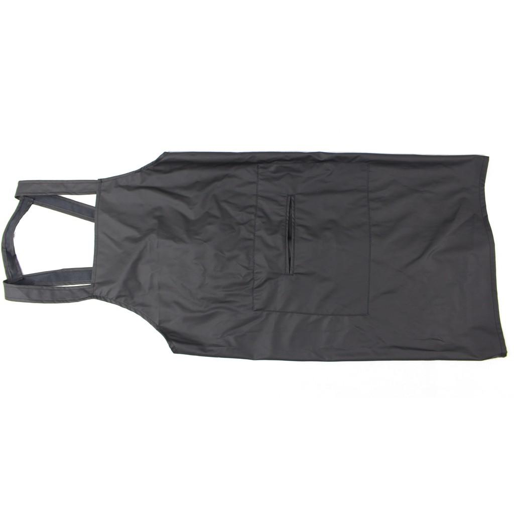 進口防水工業圍裙  防水手套 清潔手套 料理手套 橡膠手套 防護手套 家用 工業用 圍裙 汽車美容